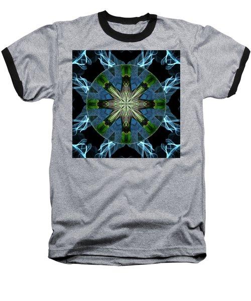 Soaring Spirit Baseball T-Shirt