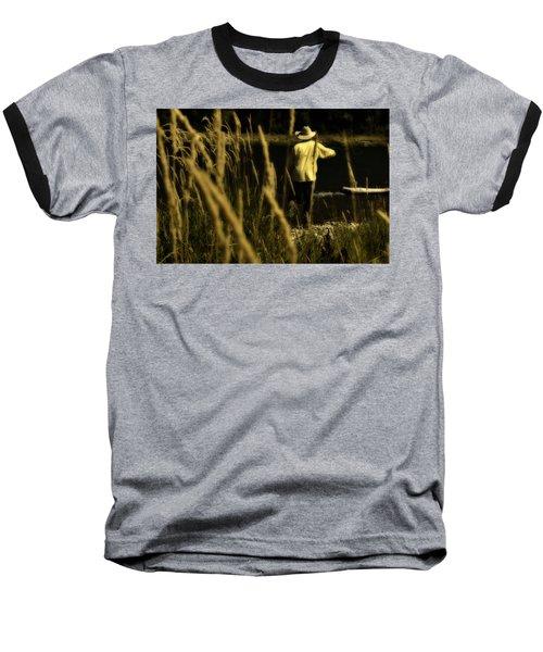 Soft Cast Baseball T-Shirt