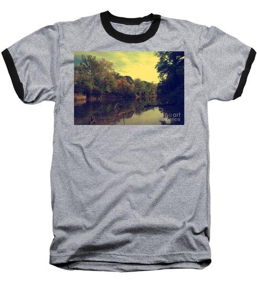 Solemnity Baseball T-Shirt