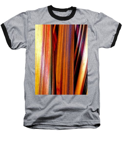 Soulful  Baseball T-Shirt