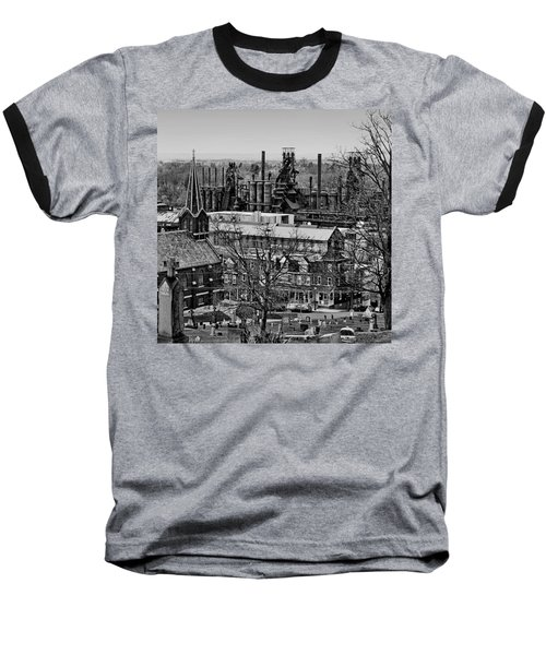 Southside Baseball T-Shirt