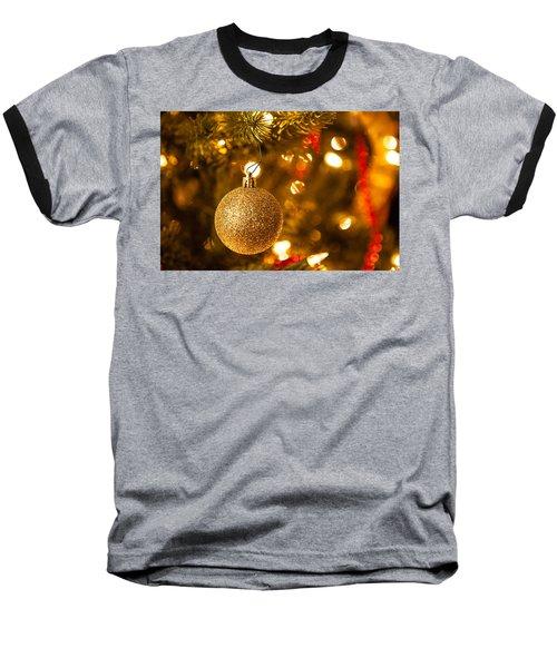 Sparkles Baseball T-Shirt