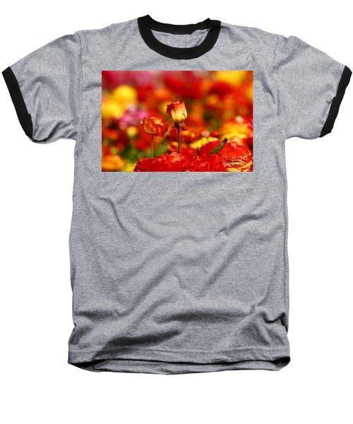 Carlsbad Spring Baseball T-Shirt