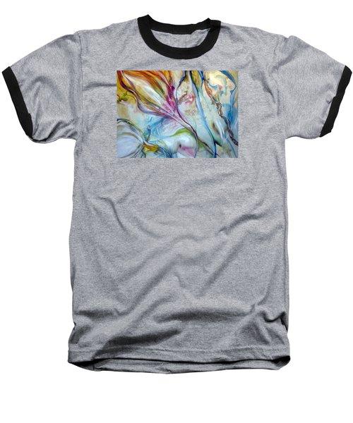Spring Baseball T-Shirt