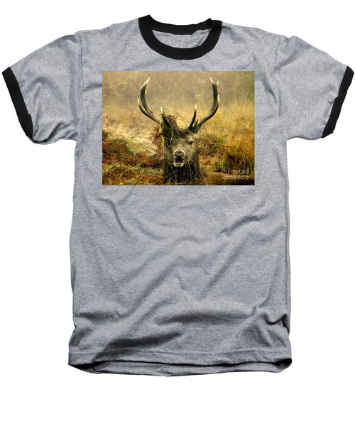 Stag Party The Series. One More For The Road Baseball T-Shirt