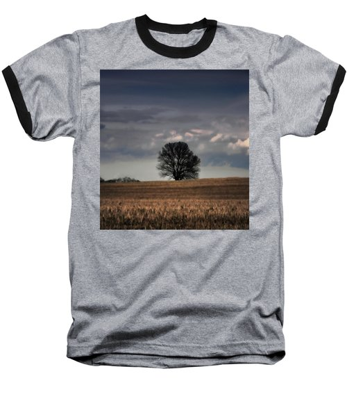 Stand Alone Baseball T-Shirt