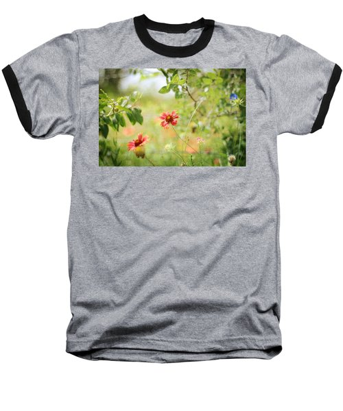 Stand Out Baseball T-Shirt