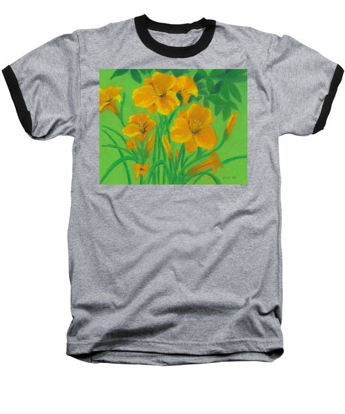 Stella De Oro Baseball T-Shirt