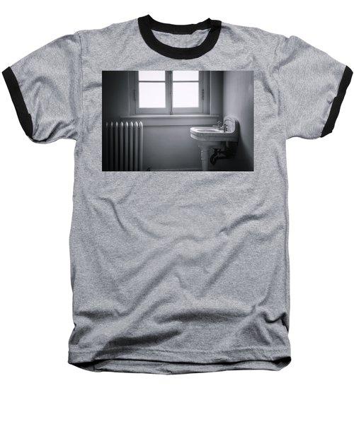 Sterile Baseball T-Shirt