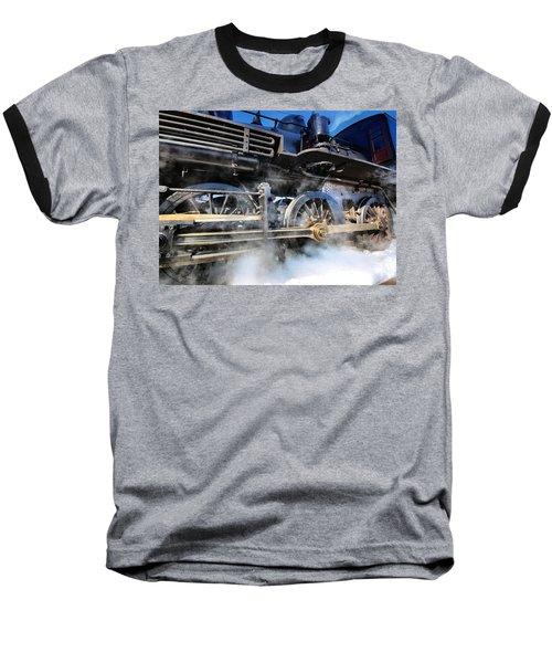 Stokin-tokin Baseball T-Shirt