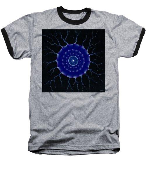 Storm. Baseball T-Shirt
