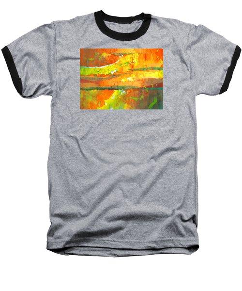 Strata Baseball T-Shirt