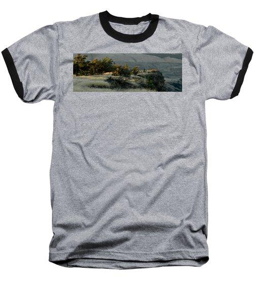 Sun Ridge Baseball T-Shirt