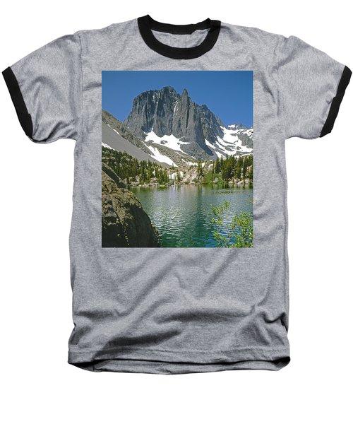 2m6437-temple Crag Baseball T-Shirt