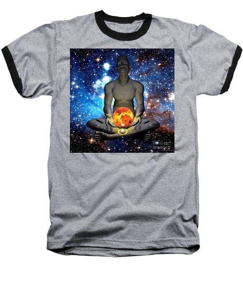The Creator Baseball T-Shirt