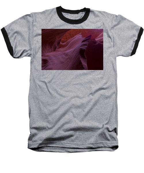 The Flow Baseball T-Shirt