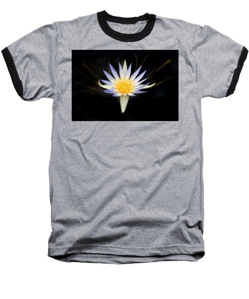 The Golden Chalice Baseball T-Shirt