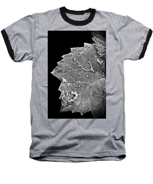 The Good Cry Baseball T-Shirt