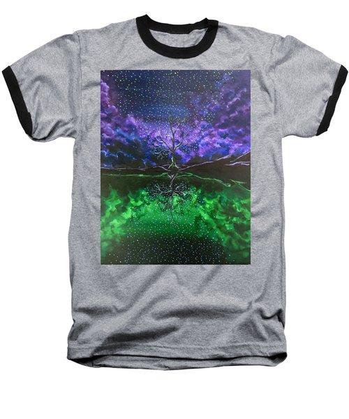 The Last Song Baseball T-Shirt