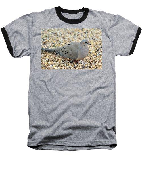 The Motherlode Baseball T-Shirt