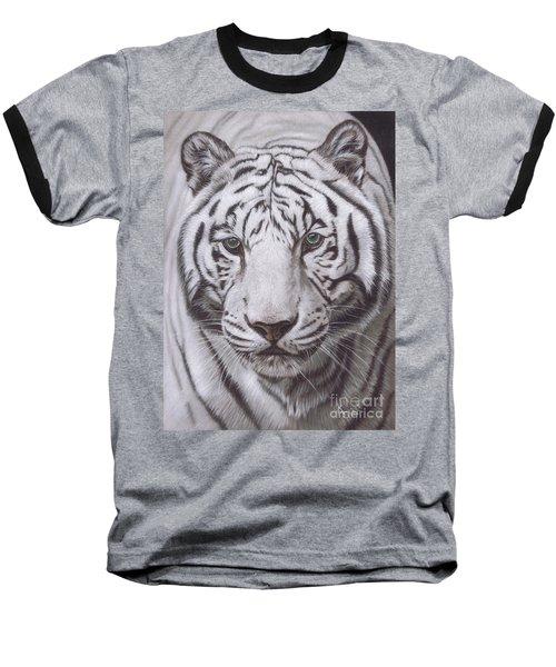 The Pale Hunter Baseball T-Shirt