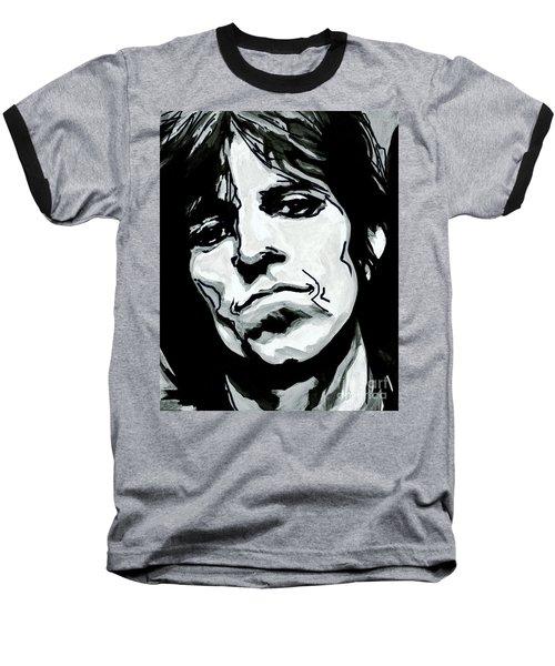 The Rock Star Baseball T-Shirt