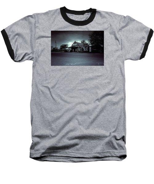Tcm #10 - General Store  Baseball T-Shirt