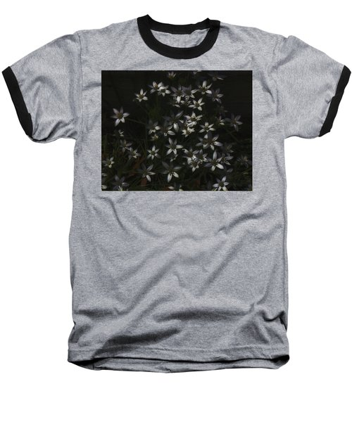 This Year's Bloom Baseball T-Shirt