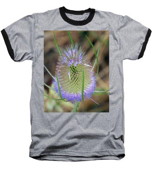 Thistle Baseball T-Shirt