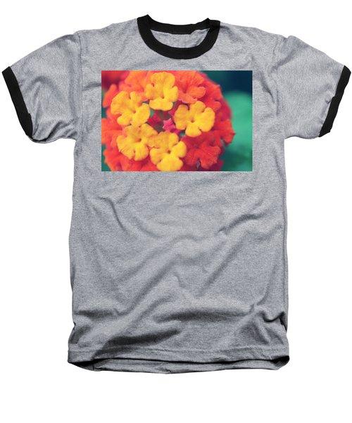 To Make You Happy Baseball T-Shirt