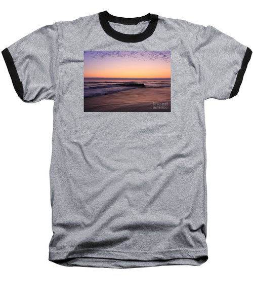 Swamis Tranquility Reef Baseball T-Shirt