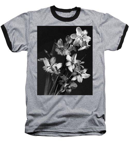Tritonias Baseball T-Shirt