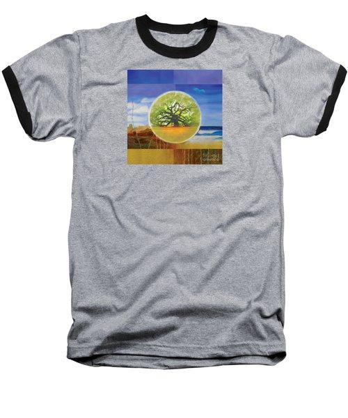 Truths Baseball T-Shirt