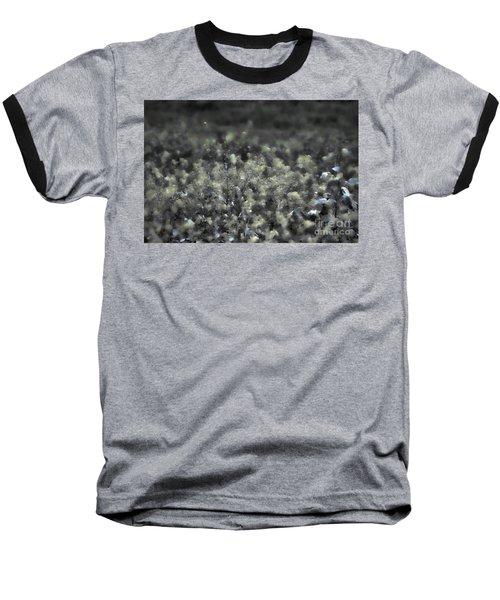 Twilight Zone Baseball T-Shirt