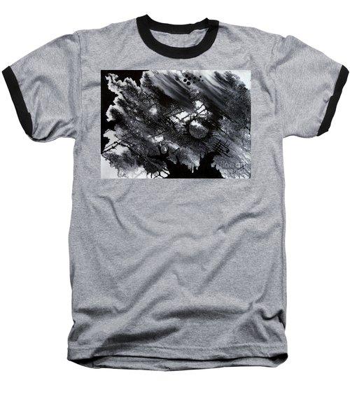 The Spot Baseball T-Shirt