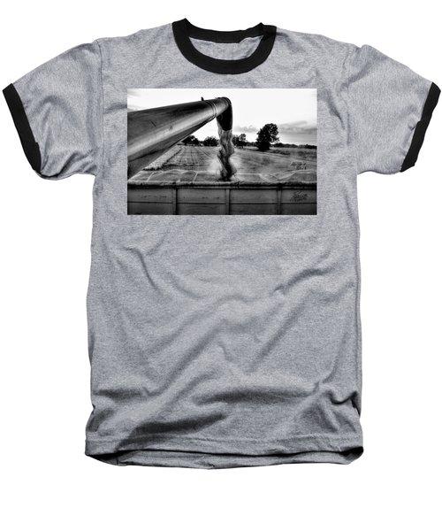 Unloading Baseball T-Shirt