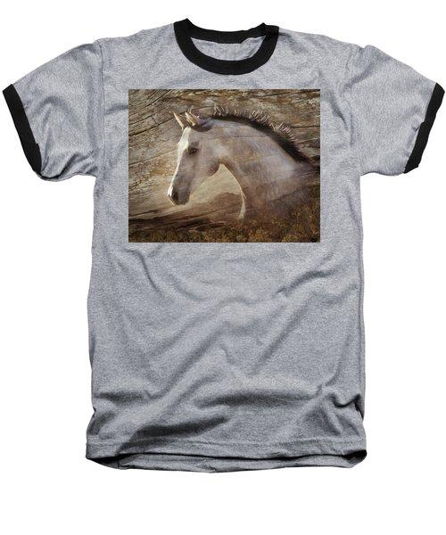 UNO Baseball T-Shirt