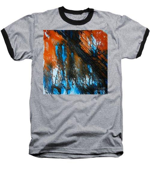 Melbandhan Baseball T-Shirt