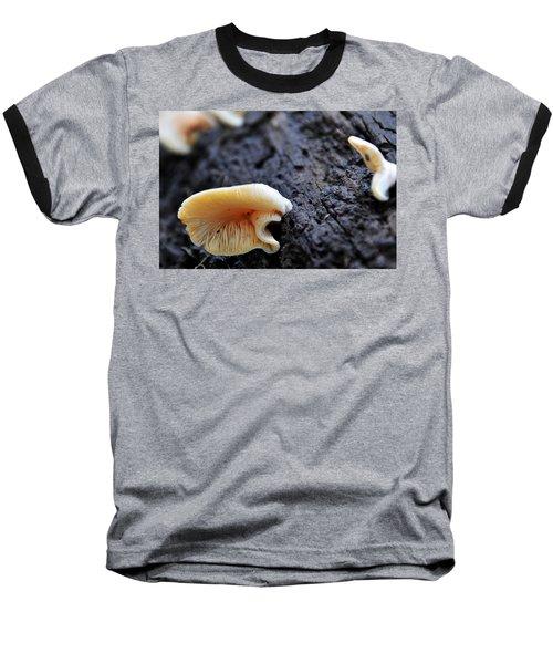 It's Alive Baseball T-Shirt