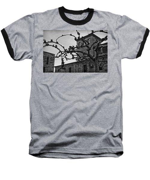 Viriato Baseball T-Shirt