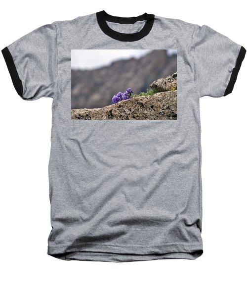 Whatever It Takes Baseball T-Shirt