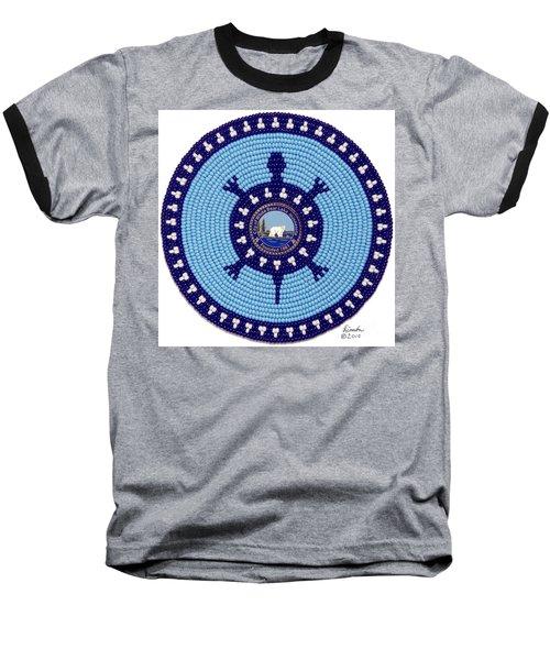 White Bear Lake Baseball T-Shirt