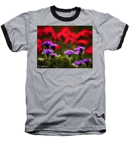 Wildflower Fantasy Baseball T-Shirt