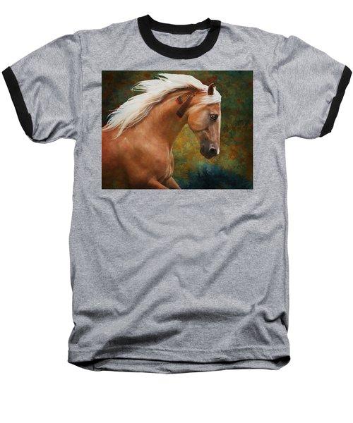 Wind Chaser Baseball T-Shirt