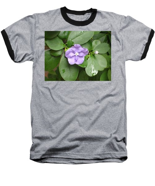Baseball T-Shirt featuring the photograph Yesterday Today Tomorrow by Lew Davis