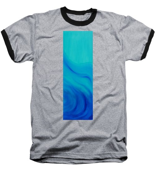 Your Wave Baseball T-Shirt