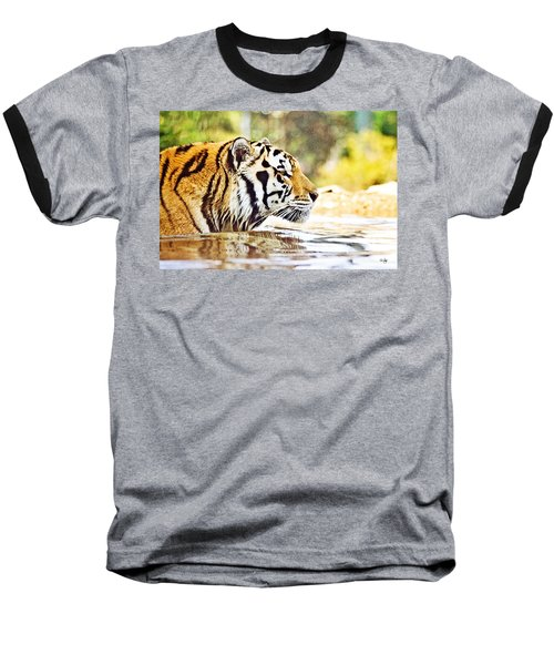 You're Mine Baseball T-Shirt