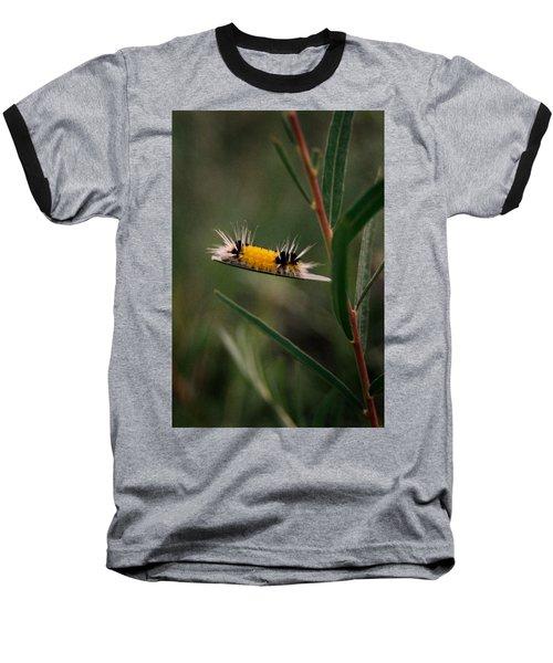 Struttin Your Stuff Baseball T-Shirt