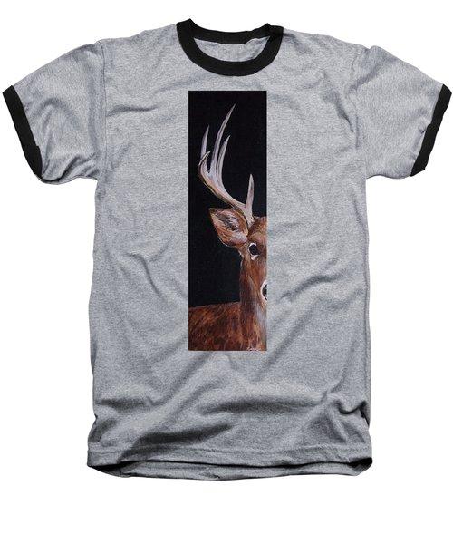10 Points Baseball T-Shirt