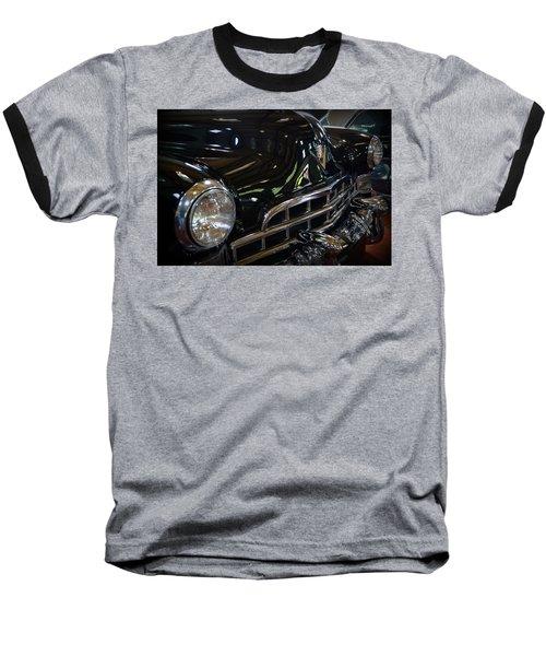 1948 Cadillac  Baseball T-Shirt